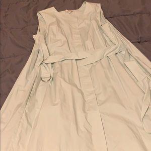 Gap women's dress size 12